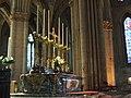 Reims Cathedrale Notre Dame interior 006.JPG