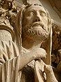 Reims Façade St Jean Baptiste 50808 1.jpg