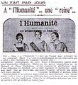 Reine revendicative 1927 2.jpg