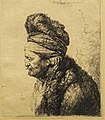 Rembrandt The second oriental head13.jpg