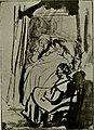 Rembrandt handzeichnungen (1919) (14762781711).jpg