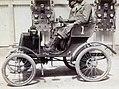 Renault, premier inscrit à la Coupe des Voiturettes du 11 mars 1900.jpg