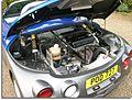 RenaultSport Spider - Flickr - The Car Spy (15).jpg