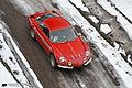 Renault Alpine A110 - Flickr - Alexandre Prévot (3).jpg