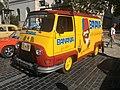 Renault Estafette Banania (25480794838).jpg