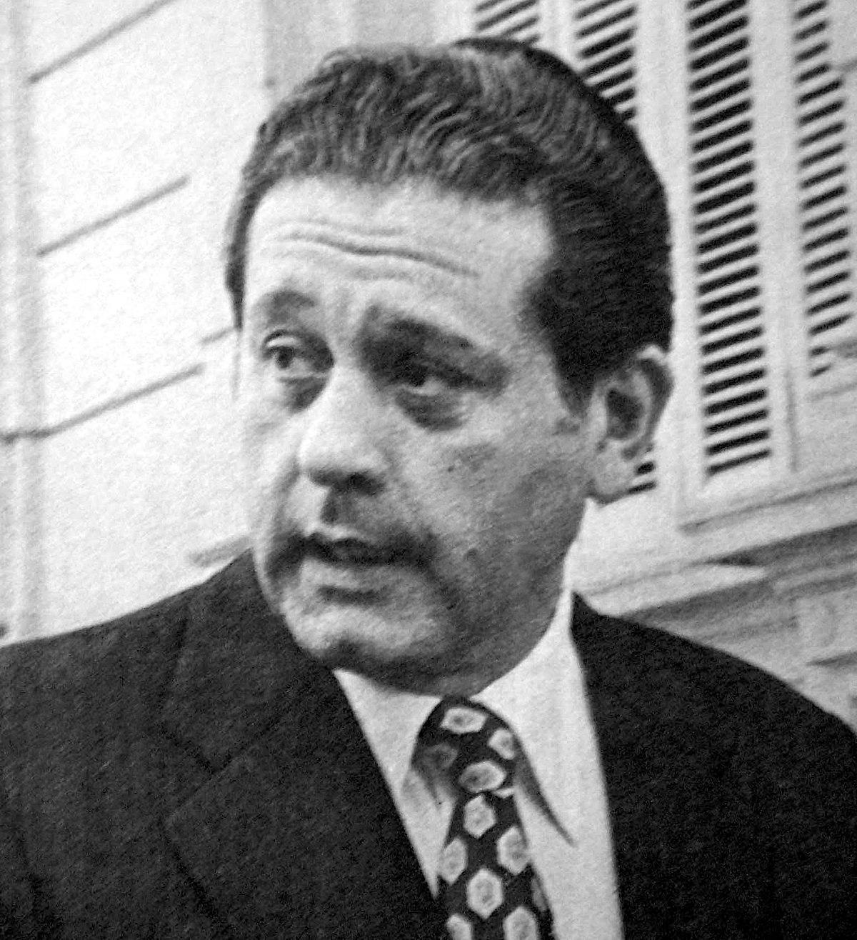 René Favaloro - Wikipedia
