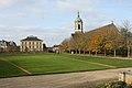 Rennes - Thabor et Saint-Melaine.jpg