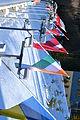 Rennrodelweltcup Altenberg 2015 (Marcus Cyron) 0030.JPG