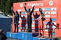 Rennrodelweltcup Altenberg 2015 (Marcus Cyron) 0765.JPG