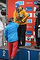 Rennrodelweltcup Altenberg 2015 (Marcus Cyron) 2720.JPG