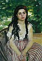 Renoir - in-summer-the-gypsy-1868.jpg!PinterestLarge.jpg
