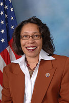 Marcia Fudge -  Bild