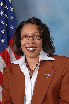 Rep. Marcia Fudge.jpg