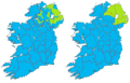 Repartition of Ireland.png
