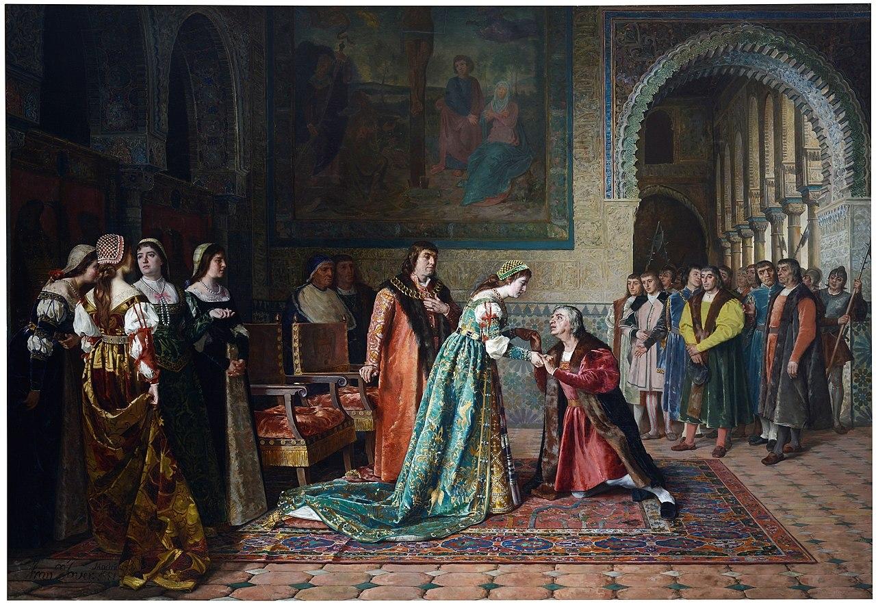Reposición de Colón.jpg