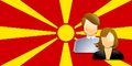 Republic-Macedonia-people-stub-icon.png