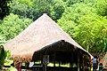 Reserva indígena no Parque Lage.jpg