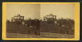 Residence of C.C. Brigs, from Robert N. Dennis collection of stereoscopic views.png