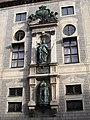 ResidenzPatronaBoiariae Muenchen-01.JPG