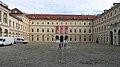 Residenzschloss Weimar 04.JPG