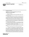 Resolución 1532 del Consejo de Seguridad de las Naciones Unidas (2004).pdf