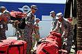 Responding to emergencies 150317-A-QS921-799.jpg