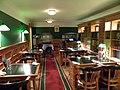 Restaurant Glavpivtorg (1).jpg