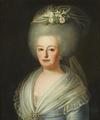 Retrato da Infanta Dona Maria Francisca Benedita - Princesa do Brasil.png