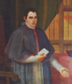 Retrato de D. João de Sousa (c. 1750) - Vieira Lusitano (cropped).png
