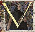 Retrato de Petrarca.jpg