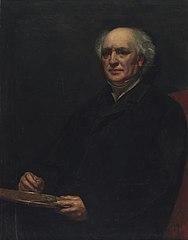 Rev.Henry Rees