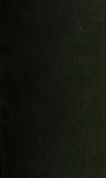 File:Revue des Deux Mondes - 1918 - tome 45.djvu