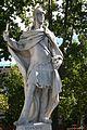 Rey De España Alonso I. Año 693-757(1).JPG (11982705323).jpg