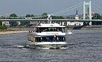 RheinCargo (ship, 2001) 041.JPG