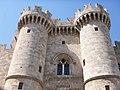 Rhodos Castle-Sotos-65.jpg