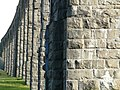 Ribblehead Viaduct - geograph.org.uk - 1382542.jpg