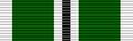 Ribbon - President's Medal for Shooting.png