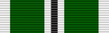President's Medal for Shooting