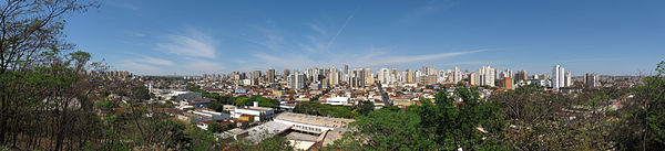 Ribeirão Preto View01 2013-09-20.jpg