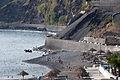 Ribeira Brava, Madeira - Aug 2012 - 03.jpg
