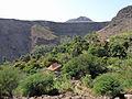 Ribeira Grande de Santiago-Vallée (4).jpg