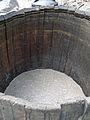 Ribeira Principal-Distillerie I (6).jpg