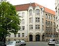 Ricarda Huch Schule Hannover.jpg