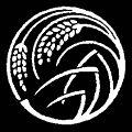 Rice symbol 03.jpg