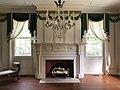 Richmond Hill Interior (Livingston, New York).jpg