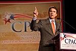 Rick Perry (6183787906).jpg