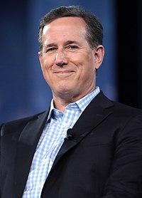 Rick Santorum by Gage Skidmore 12.jpg