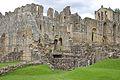 Rievaulx Abbey ruins 2.jpg