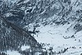Rifugio Tavecchia in the snow.jpg