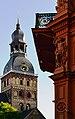 Riga Landmarks 31.jpg